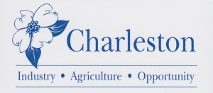 Charleston, Missouri - Industry, Agriculture, Opportunity.